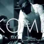 "VIDEO: eXSess – ""Kome"""