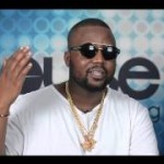 I Have Nothing On AKA – Cassper Nyovest