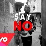 "VIDEO: Tayo – ""Say No"""
