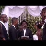 "VIDEO: Bracket – ""Iyeri"""