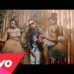 VIDEO: Phyno – Nnunu f. Stormrex