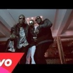 """VIDEO: The Confirm – """"Agbero"""" ft. 9ice & LKT"""