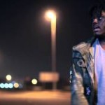 "VIDEO: Tomi Thomas – ""The Renaissance"""