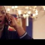 """VIDEO: Edem – """"Girlfriend"""" ft. Raquel"""