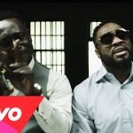 "VIDEO: Praiz – ""Lost In You"""