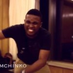 VIDEO: Watch YBNL's Chinko Ekun Freestyle