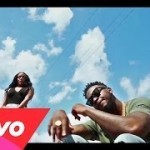 "VIDEO: Teddy A – ""Pepper"" ft. Phyno"