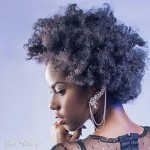 "MzVee – ""Do My Way"""
