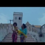 "VIDEO: MzVee – ""Abofra"" ft. Efya"