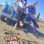 "VIDEO: Ketchup – ""Pam Pam"""