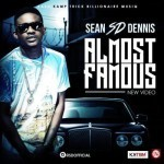 "VIDEO: SD – ""Almost Famous"""