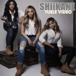 "VIDEO: SHiiKANE – ""Tuele"""