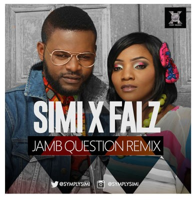 simi_jambquestion_remix