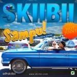 "Skiibii – ""Sampu"" (Prod. By Mystro)"