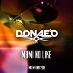 "Donae'o ""Mami No Like"" (Afrobeats Remix) ft. Ice Prince & DJ Spinall"