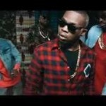 VIDEO: Harrysong – Reggae Blues ft. Olamide, Kcee, Iyanya, Orezi