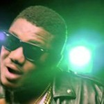 "VIDEO: CDQ – ""Salaro"""