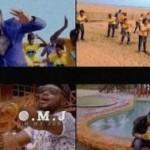 VIDEO: Mike Abdul – O.M.J (Oh My Jesu)