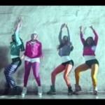"""VIDEO: Mz Kiss – """"Owo Meta"""""""