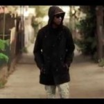 "VIDEO: Reminisce – ""Baba Hafusa"""