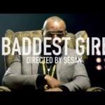 """VIDEO: P.R.E. – """"Baddest"""""""