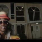 "VIDEO: Dammy Krane – ""Tomorrow No Dey"""