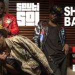 "VIDEO: Sauti Sol – ""Shake Yo Bam Bam"""