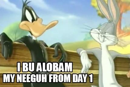 Alobam