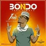 "Bondo –  ""Inà"" – Timaya (Prod. by TYMG Rupa)"