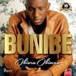 """Obiwon – """"Bunibe"""" (Prod. By Phat-E)"""