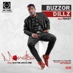"Buzzor Dillz – ""Monalisa"" ft. Timzy"