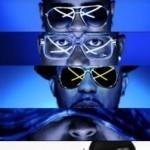 "VIDEO: DJ Xclusive – ""Cash Only"" ft. Sarkodie, Cassper Nyovest, Anatii & Banky W"