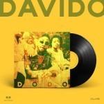 Davido – Dodo