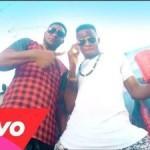 """VIDEO: Dipp – """"Mademoiselle"""" ft. Selebobo"""