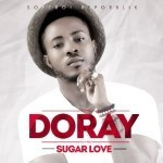 "Doray – ""Sugarlove"""