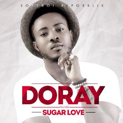 Doray