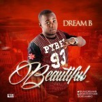 "Dream B – ""Beautiful"""