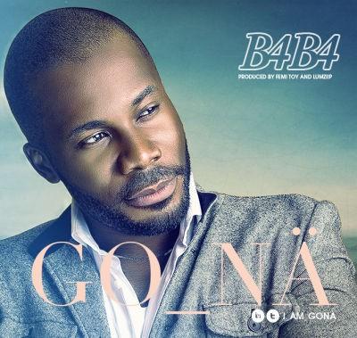 GO_NA - B4B4-ART