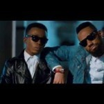 "VIDEO: Humblesmith – ""Osinachi"" ft. Phyno"