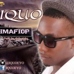 "VIDEO: iQuo – ""Imafiop"""