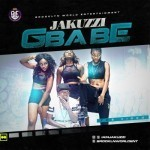 "VIDEO: Jakuzzi – ""Gba be"""