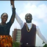 "VIDEO: JJC – ""See Us Now"" ft. Kate Henshaw"