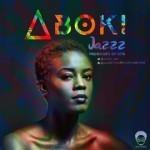 """JazzZ – """"Aboki"""" (Prod by STG)"""