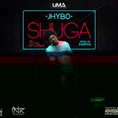 Jhybo.SHUGA_