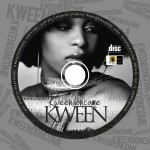 "#ThrowBack: Kween – ""Jebele"" (Prod. by Don Jazzy)"