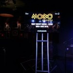 Wizkid, Davido & Yemi Alade Bag 2015 MOBO Awards Nomination; Full Nominees List