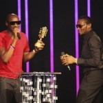 Why Some Nigerian Artistes Do Not Deserve Their Awards
