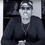 "VIDEO: Mr 2kay Talks Forthcoming EP & More on Soundcity TV's ""My Music & I"""