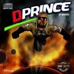 """#ThrowBack: D'Prince – """"Omoba"""" (Prod. by Don Jazzy)"""
