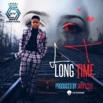 "L.T – ""Long Time"" (Prod. By JayPizzle)"